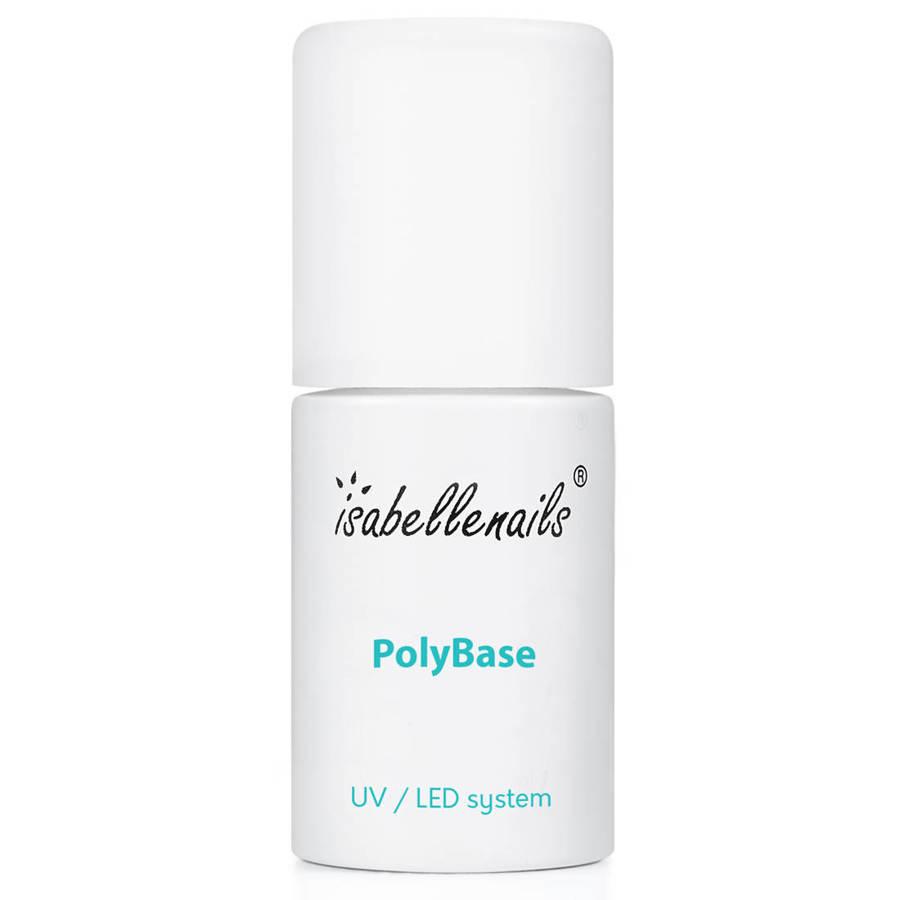 isabellenails PolyBase 6 ml
